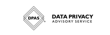 Data Privacy Advisory Service: Reforming the Approach to Data Protection and Privacy